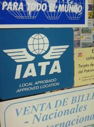IATA celebra la decisión de Iberia de devolver los avales a las agencias y lo califica como 'un éxito para el Sector'