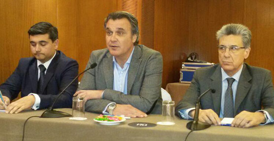 CEAV: 'Es triste que un destino turísticocomo España intente crecer por lasdesgracias de países competidores'
