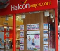 El Tribunal Administrativo rechaza los recursos contra la adjudicación del mega contrato a Viajes Halcón