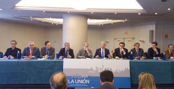 Las empresas de Madrid reclaman mayor protagonismo para el Turismo en la política económica de la próxima legislatura