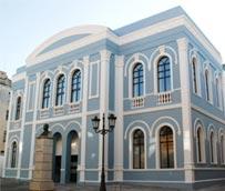 La Diputación de Zamora adjudica las obras de transformación del Teatro Ramos Carrión como Centro de Congresos