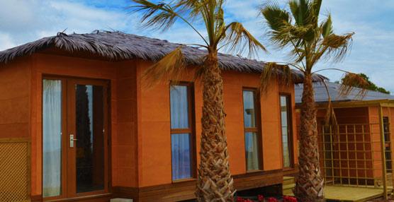 El resort Magic Natura desplegará una batería de medidas de ahorro energético y reducción de emisiones