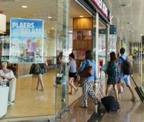 El gasto diario de los turistas que llegan a España con un 'paquete' se dispara un 8% en el inicio de 2015, ascendiendo a 150 euros