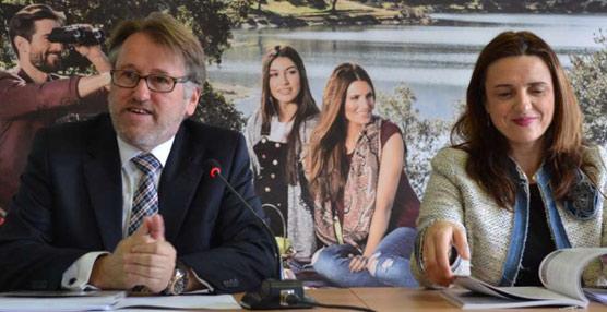 El Turismo generó en Extremadura unos ingresos directos de 413 millones de euros en el global de 2014