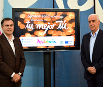 Andalucía espera para esta semana un 66,4% de ocupación hotelera, superando el 80% en los días principales