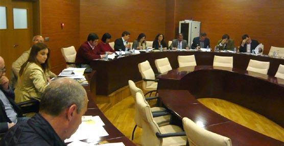 Ferias Jaén organiza 15 eventos feriales y congresuales directamente en 2014 y acoge otros 254 actos