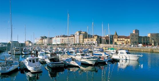 Gijón concede una serie de subvenciones para la organización de congresos y eventos en el municipio durante 2015