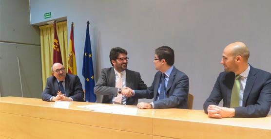 Acuerdo de colaboración entre el Instituto de Turismo y la Asociación de Hoteles y Alojamientos Turísticos