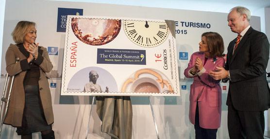 Expertos y líderes mundiales abordarán los retos de la industria turística la próxima semana en la Cumbre Mundial del Turismo