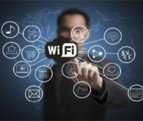 La compañía malagueña Cibersuite pone en marcha cerca del 20% de los proyectos aprobados en el programa 'Hoteles con red'
