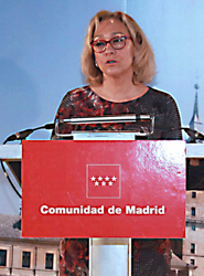Seis agencias de viajes se encargarán de la distribución de las 6.200 plazas del programa Madrid Viajero
