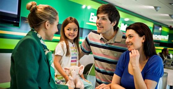 Germond: 'El ejercicio 2014 representa un importante paso adelante para el grupo Europcar, que ahora vuelve al crecimiento'