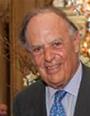 Carlos Falcó, presidente del Círculo Fortuny, reflexiona sobre las salidas profesionales en el sector del lujo