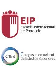 La Escuela Internacional de Protocolo cambia de sede y nace el Campus Internacional de Estudios Superiores