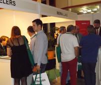 TurNexo Andalucía acercará mañana a los agentes las novedades y propuestas de un selecto grupo de proveedores turísticos