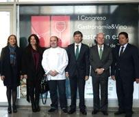 El alcalde de Castellón destaca la importancia del Turismo de Congresos por su 'repercusión positiva en la economía'