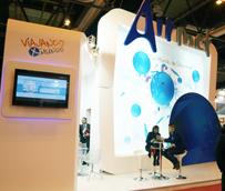 Airmet gana poder de negociación y abordará nuevos proyectos gracias a la incorporación de las agencias de viajes de Cybas