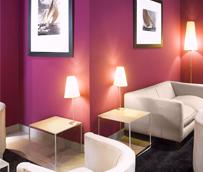 Confortel incorpora su primer establecimiento en el País Vasco, un hotel ubicado en el centro de Bilbao
