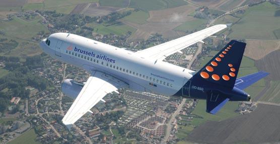 Tenerife contará a partir de noviembre con una conexión con Bruselas que beneficiará al viajero de negocios