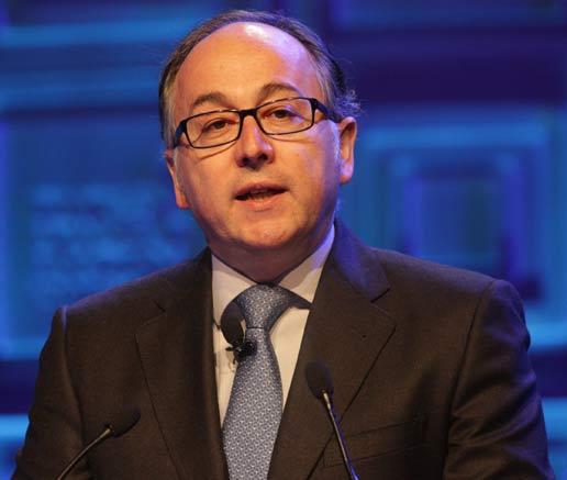 Iberia pone el foco en el mercado asiático y confía en aprovechar el potencial de Barajas para convertirlo en 'un 'hub' de 360 grados'