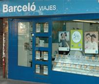 Barceló gana un 85% más gracias a la mejora en todos sus negocios y a sus resultados en Latinoamérica
