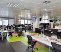 Skyscanner abre una nueva oficina en Barcelona con la que espera impulsar su crecimiento internacional
