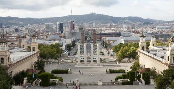 Fira de Barcelona expande su negocio internacional con acuerdos en los centros de convenciones de Doha y La Habana