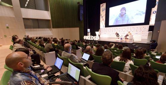 Burgos acoge la quinta edición del Congreso Iberoamericano sobre Redes Sociales