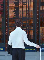InterMundial crea un seguro que protege a viajeros y agencias ante el cese de operaciones de cualquier proveedor