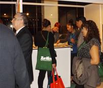 Las agencias de la Comunidad Valenciana inciden en la importancia de laadaptación al nuevo cliente y la profesionalización