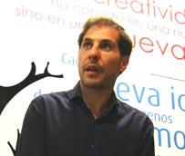 Agencias de Eventos Españolas Asociadas crea un Comité Mediador para que vele por las buenas prácticas en el Sector