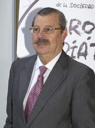 Serrano: 'El objetivo principal es tener una mayor presencia y capacidad de influencia en el Sector MICE'