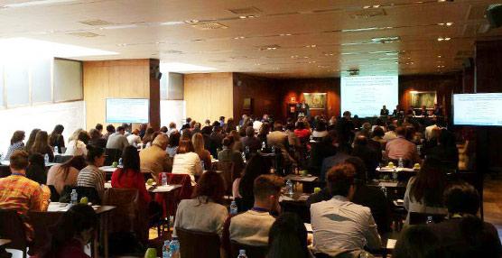 El XVIII Congreso de Turismo de UNAV ha reunido en Santander a más de 150 profesionales del Turismo.