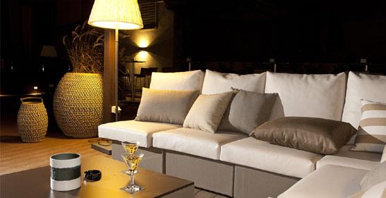 Las terrazas de AC Hotels by Marriott inauguran la temporada estival con renovados ambientes, planes y servicios