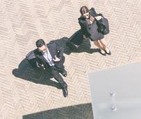 Captio presenta cuatro propuestas para mejorar la gestión de los viajes de negocios para empresas no especializadas