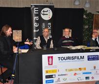 Los hoteleros españoles, a través de la AEDH y Fesyco, vuelven a organizar las jornadas turísticas Tourisfilm