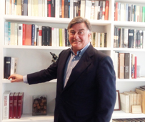 Magma HC crea la división de transacciones hoteleras y nombra a Máximo Romero director de área