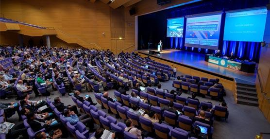 El Palacio de Congresos de Valencia aumenta su actividad un 20% en 2014 y genera 64 millones de euros