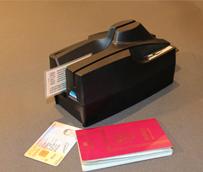 Software de lectura de DNI y pasaportes de Delta para cinco hoteles ubicados en la Gran Vía madrileña