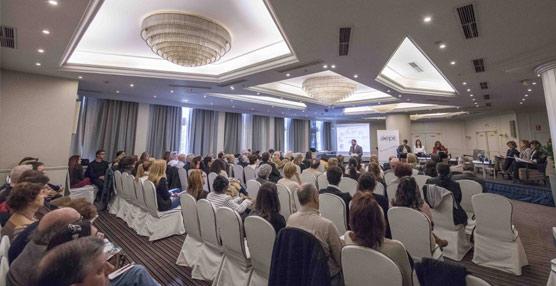 Unos 100 profesionales del Sector se han dado cita en el foro de la AEPT.