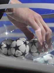 La UEFA Champions League genera unos ingresos turísticos anuales de 237 millones de euros, según GoEuro