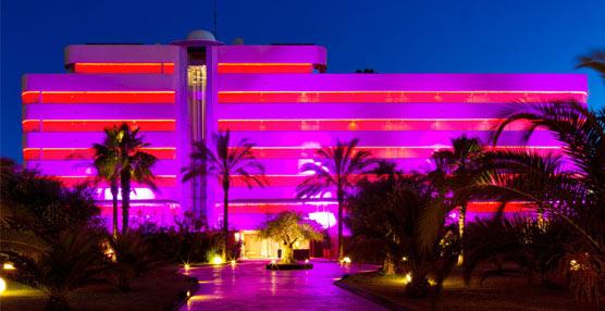 Grupo Pacha prevé inaugurar 85 nuevos establecimientos de hotelería y restauración de aquí a 2025