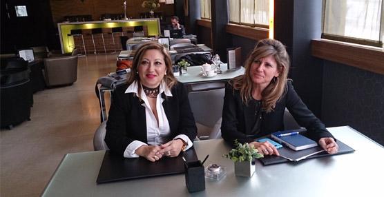 Encuentro entre la hotelería y la hostelería alicantinas para explorar nuevas líneas de colaboración