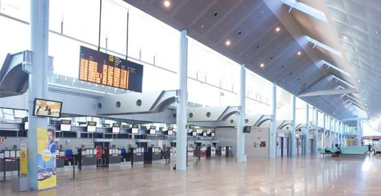 El Vigo Convention Bureau aprueba su plan de actuación con presencia en ferias y la potenciación de su aeropuerto