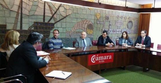 FORO apuesta por la desestacionalización del turismo en Avilés de la mano del Turismo de Congresos