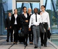 Captio propone una serie de consejos para que los 'travel managers' optimicen las políticas de viaje y su cumplimiento