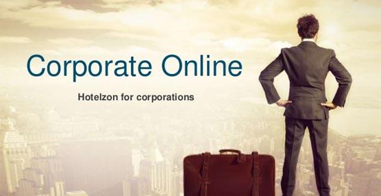 Travelport afianza su presencia en el sector hotelero y de los viajes de empresas con la entrada de Hotelzon en España