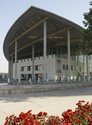 El Palacio de Congresos de Valencia reúne a más de 400 expertos endocrinos infantiles en su congreso anual
