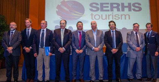 Serhs Tourism pondrá en marcha un plan de acción en Andalucía con el que espera crecer un 20% en el presente año