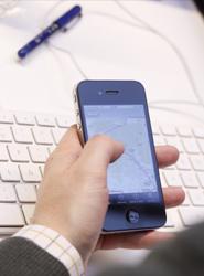 Dit Gestión crea una plataforma 'responsive' para que las agencias adapten sus 'portales' a los dispositivos móviles
